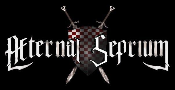 Aeternal Seprium - Logo