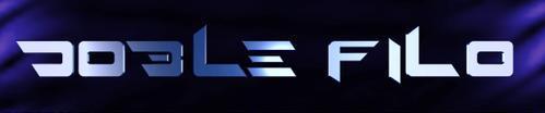Doble Filo - Logo