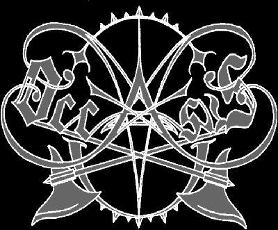 Occasus - Logo