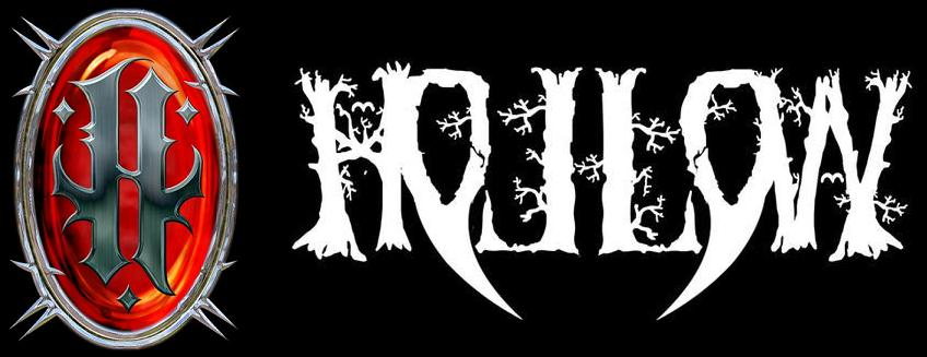 Hollow - Logo