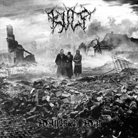 Kult - Winds of War