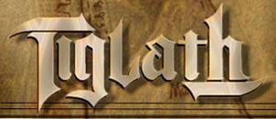 Tiglath - Logo