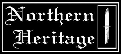 Northern Heritage Records