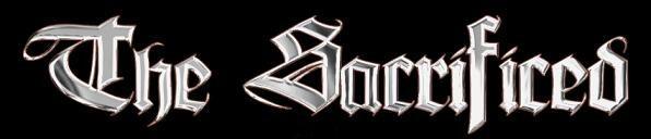 The Sacrificed - Logo