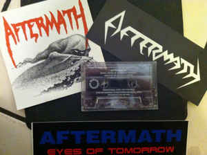 Aftermath - Demo