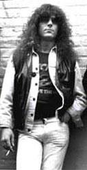 Rob Malnati