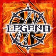Legend - Logo