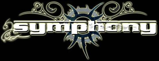 Symphony - Logo