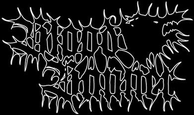Bloodbanner - Logo