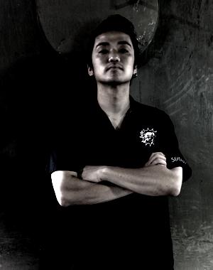 Kohhei Iino