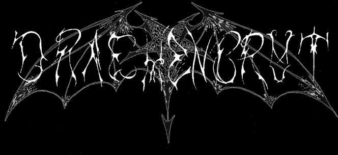 Drachenbrut - Logo