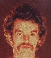 Ramon Brüssler