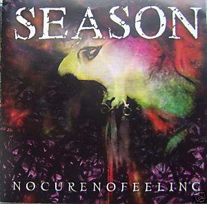 Season - Nocurenofeeling