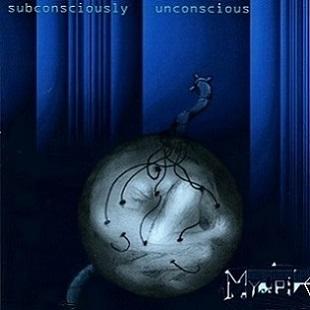 Myopia - Subconsciously Unconscious