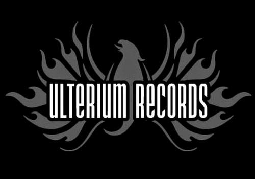 Ulterium Records