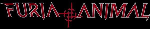 Furia Animal - Logo