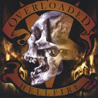 Overloaded - Hellfire