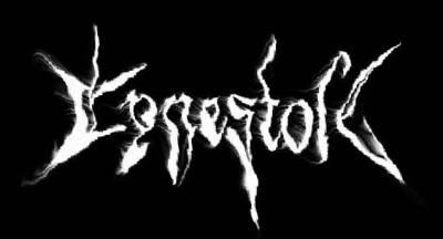 Cynestole - Logo