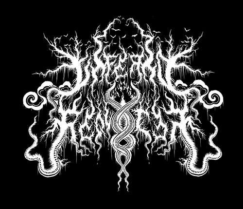 Inferno Requiem - Logo