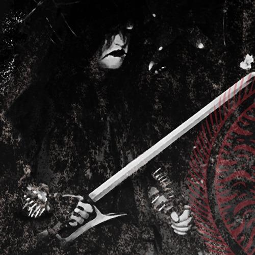 Inferno Requiem - Photo