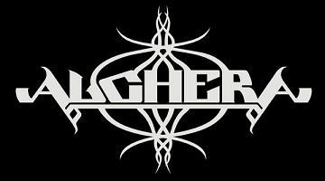 Alchera - Logo