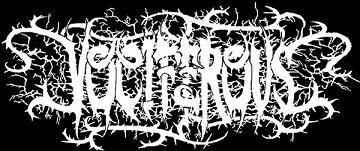 Vociferous - Logo