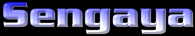 Sengaya - Logo