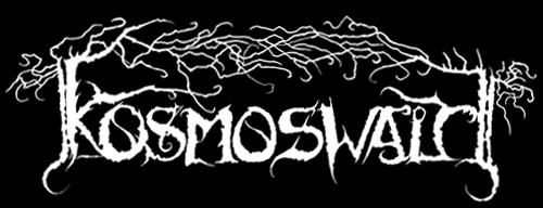 Kosmos Wald - Logo
