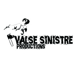 Valse Sinistre Productions