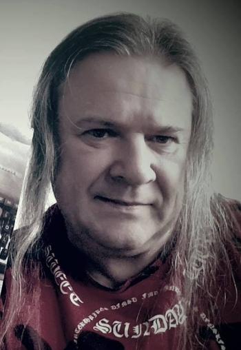 Krzysztof Hofer