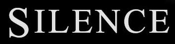 Silence - Logo