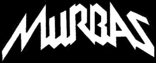 Murbas - Logo