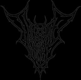 Throne of Vampire - Logo