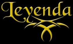 Leyenda - Logo