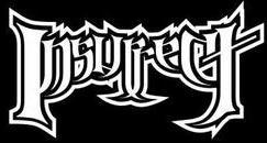 Insurrect - Logo
