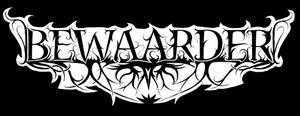 Bewaarder - Logo