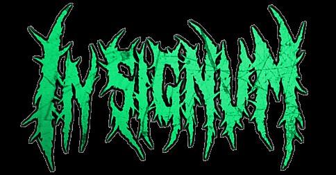 In Signum - Logo