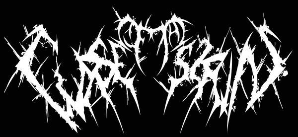 Curse of the Slain - Logo