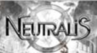 Neutralis - Logo