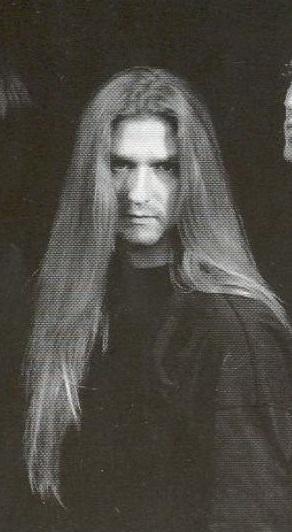 Ken Cutler