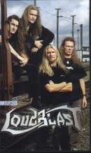 Loudblast - Legacy