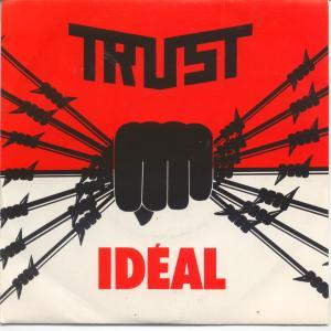 Trust - Idéal