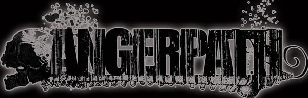 Angerpath - Logo