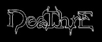 Deathre - Logo