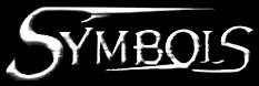 Symbols - Logo
