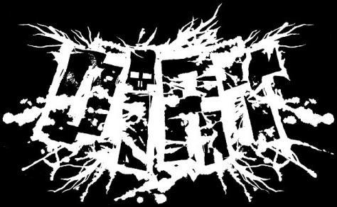 Dirt - Logo