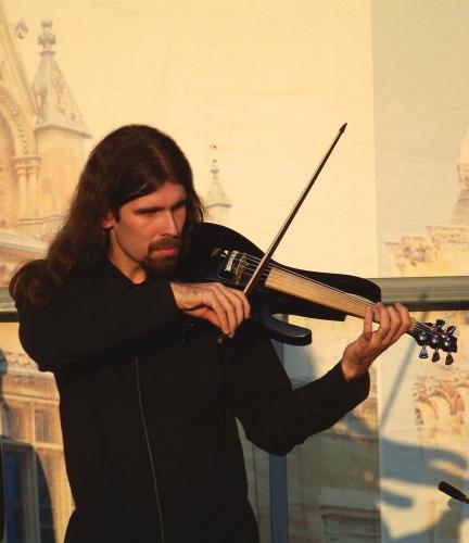 Miron Kosciukow