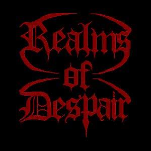 Realms of Despair - Logo
