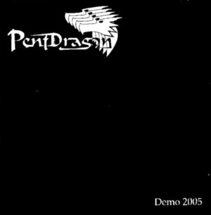 Pentdragon - Demo 2005
