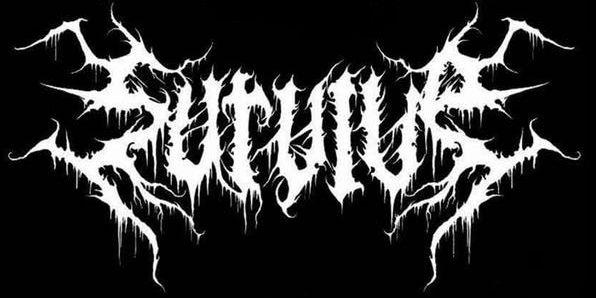 Survive - Logo